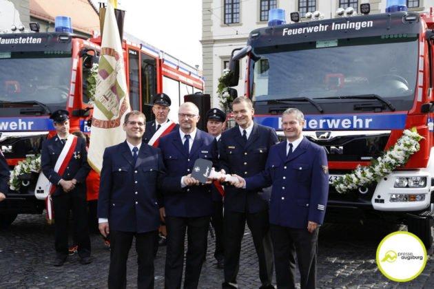 Feuerwehr Augsburg 086