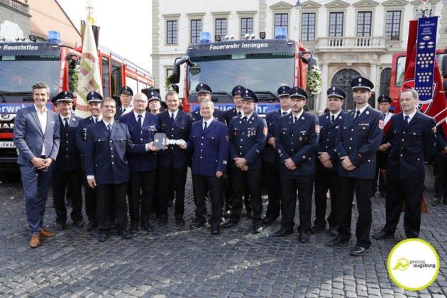 Feuerwehr Augsburg 088