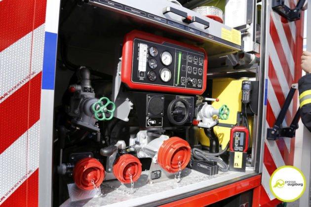 Feuerwehr Augsburg 094