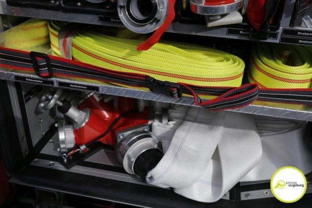 Feuerwehr Augsburg 096