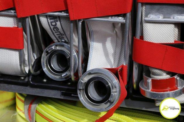 Feuerwehr Augsburg 097