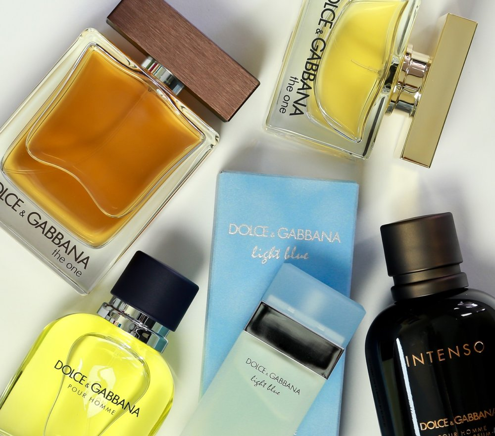 Fragrance 1991531 1280