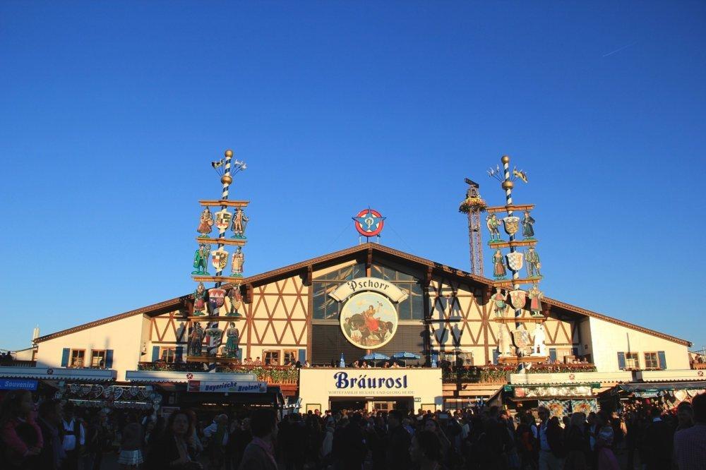 Oktoberfest 968240 1280