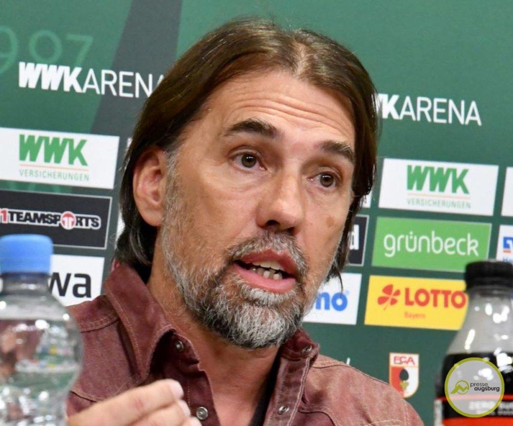 2019 09 25 Fca Pk Wolfsburg 3 Von 7.Jpeg Schmidt