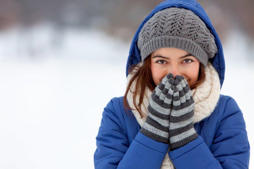 20191008_PM_WetterOnline_Kaelte_Gesundheitsrisiko3000 Risikofaktor Kälte: Gesund durch Herbst und Winter Gesundheit Newsletter Erkältung Gesundheit Grippe Herbst Kälte winter |Presse Augsburg
