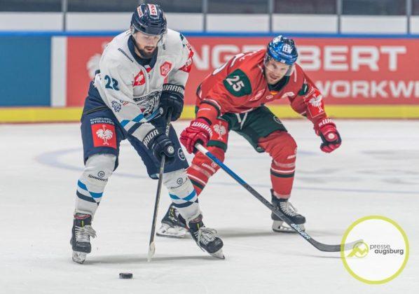 20191008 Aev Liberec 1 16