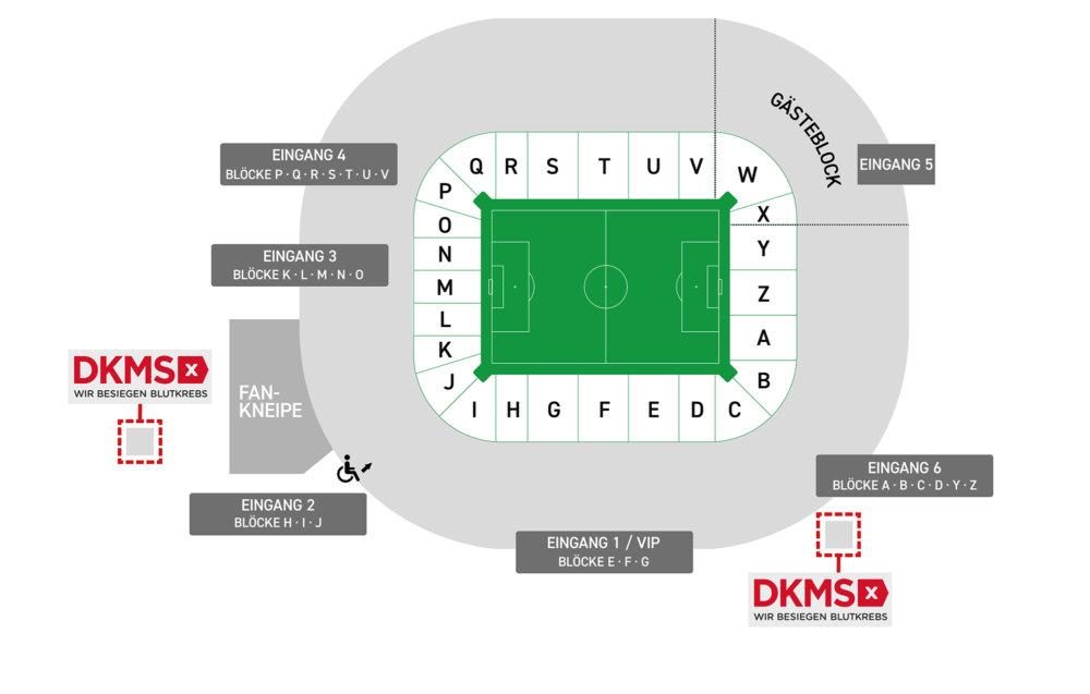 20191030 Stadionplan Dkms