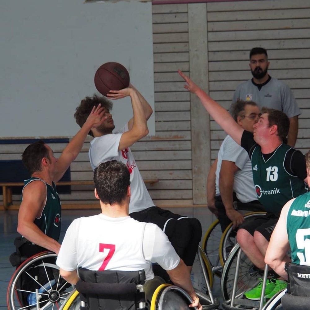 Basketz1