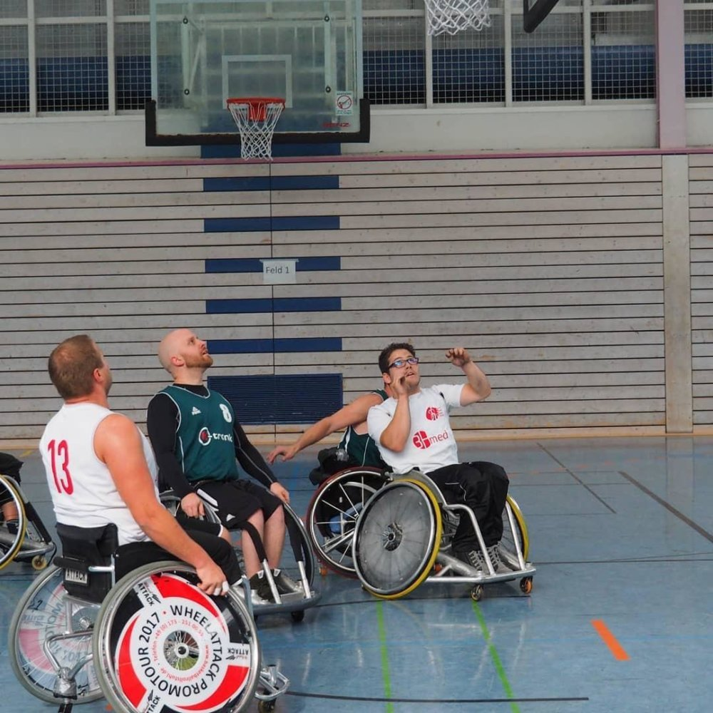 Basketz2