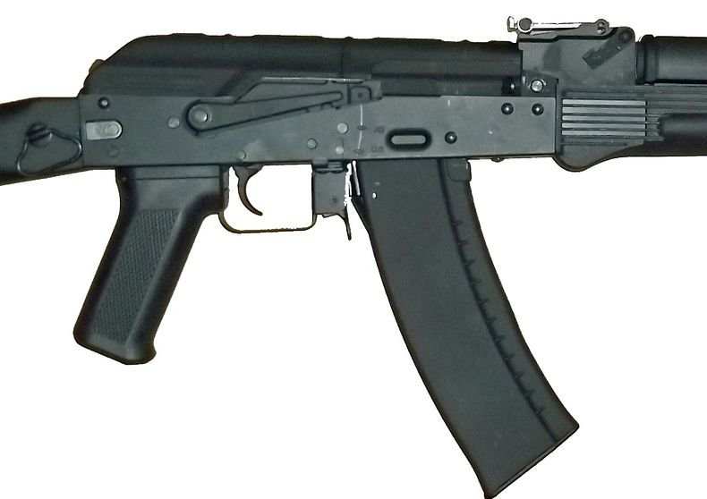 Ak 47 872500 1920