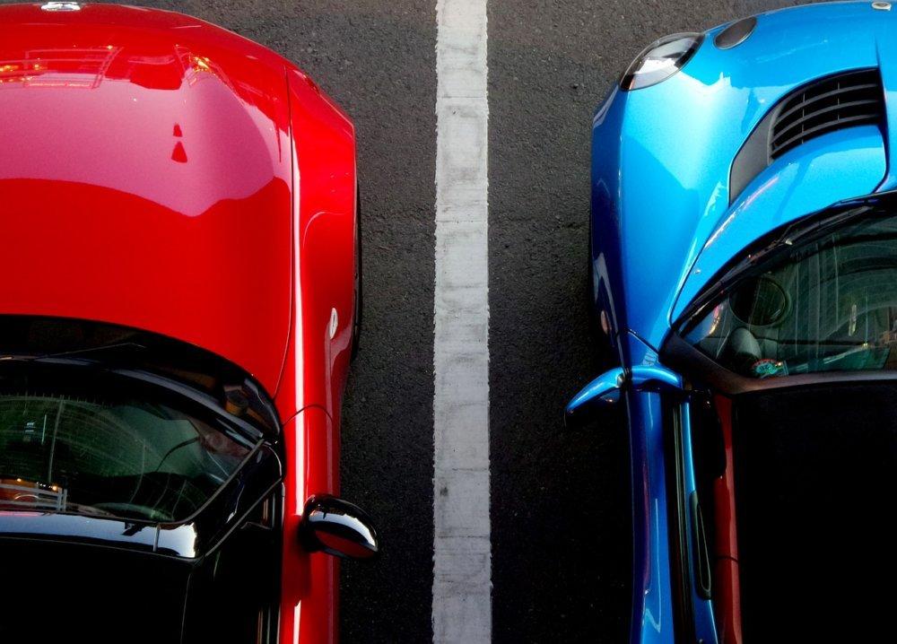 Cars 1578513 1280