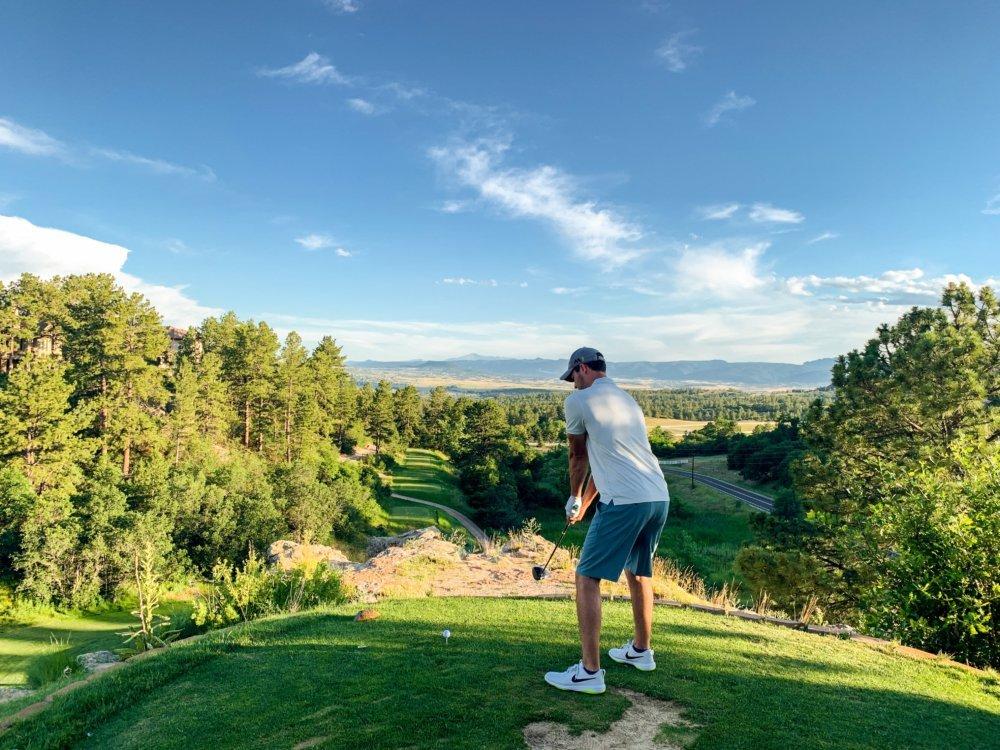 court-prather-f_wrjQL5-ZQ-unsplash Warum auch Sie häufiger Golf spielen sollten Thema |Presse Augsburg
