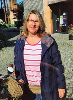 vermissung_susanne_t_TSDwh Vermisstensuche | 57-jährige Frau aus Ingolstadt wird gesucht - Wo ist Susanne? Bayern Vermischtes Hubschrauber Ingolstadt Personensuche Vermisstensuche |Presse Augsburg