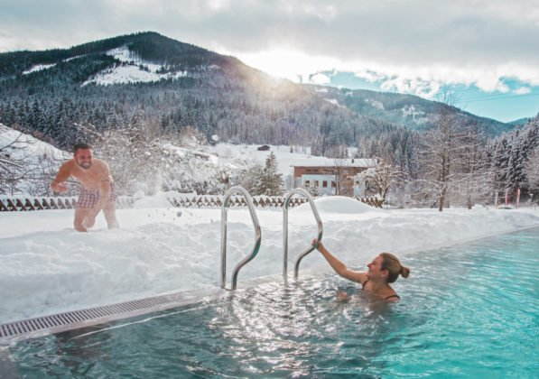 04C Aussenanlage Freibad Winter Fotodesigndavid Kopie