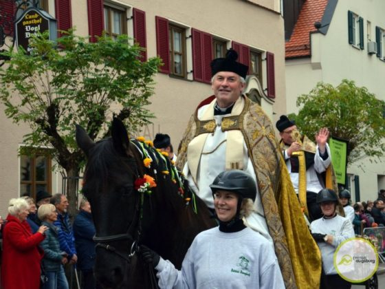 20191103 Inchenhofen Leonhardi106
