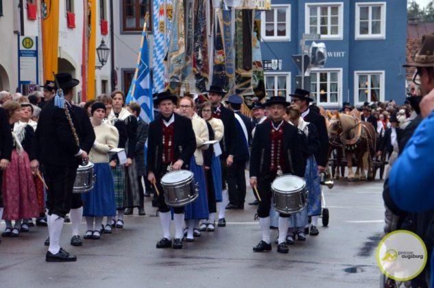 20191103 Inchenhofen Leonhardi107