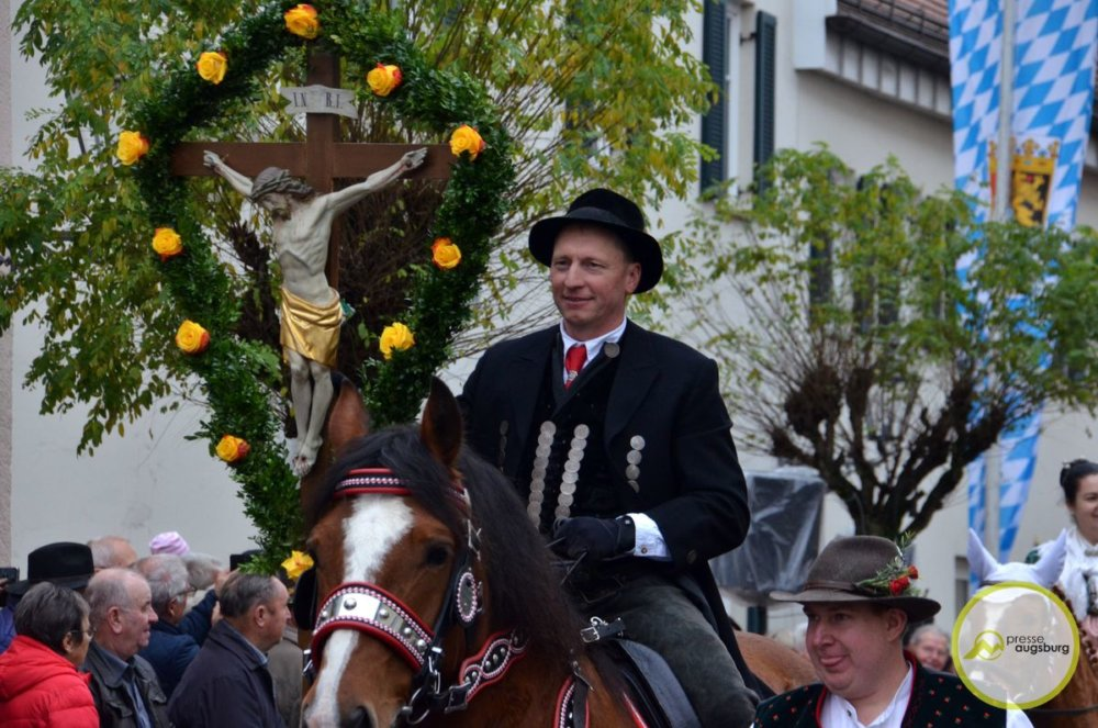 20191103 Inchenhofen Leonhardi112