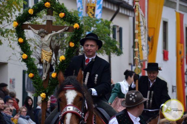 20191103 Inchenhofen Leonhardi113