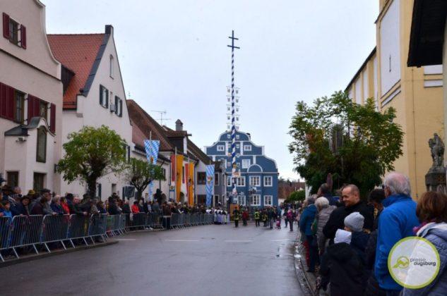 20191103 Inchenhofen Leonhardi120
