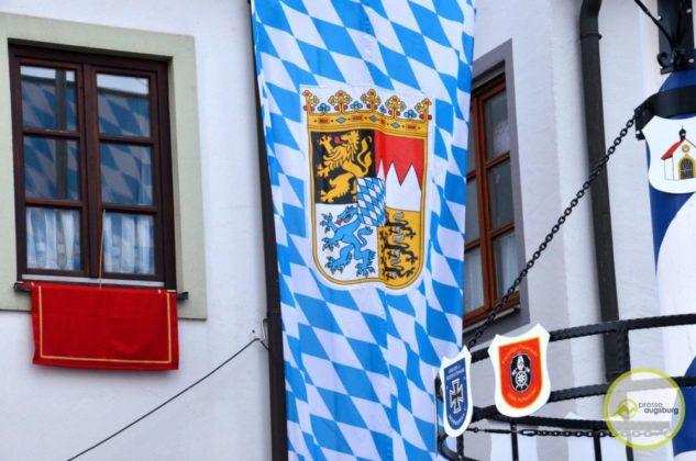 20191103 Inchenhofen Leonhardi121