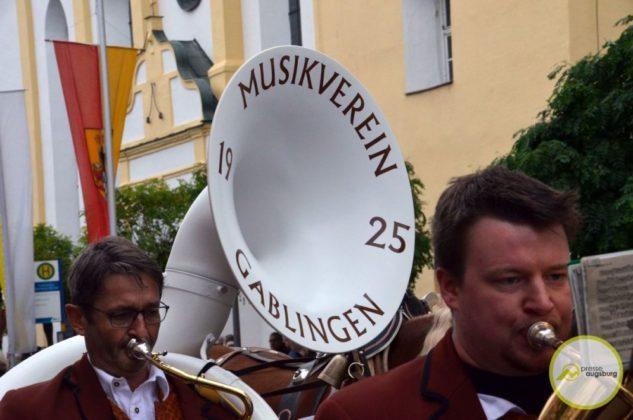 20191103 Inchenhofen Leonhardi13
