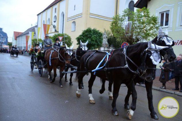 20191103 Inchenhofen Leonhardi17