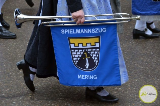 20191103 Inchenhofen Leonhardi56