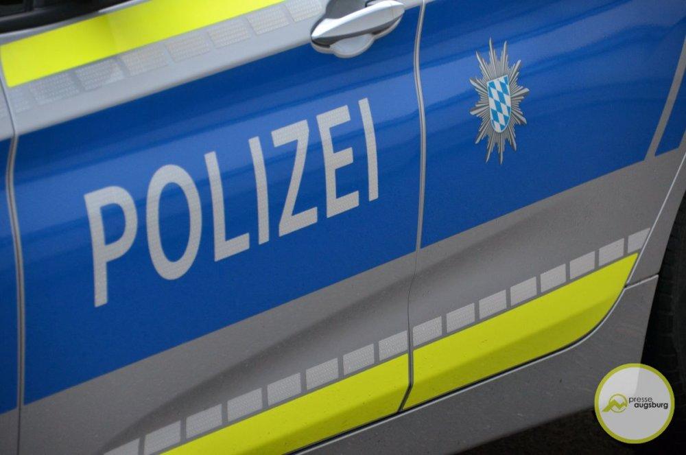 20191103_inchenhofen_leonhardi63 Sextäter belästigt junge Frau in der Donauwörther Innenstadt Donau-Ries News Polizei & Co Donauwörth Exhibitionist Sextäter |Presse Augsburg