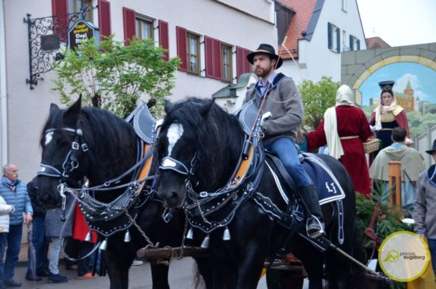 20191103 Inchenhofen Leonhardi77