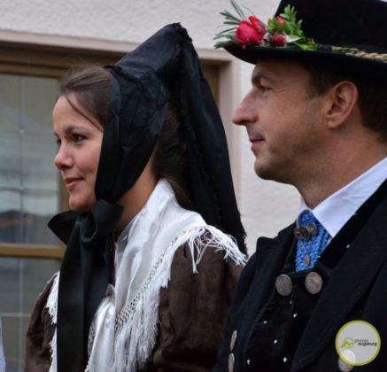 20191103 Inchenhofen Leonhardi83