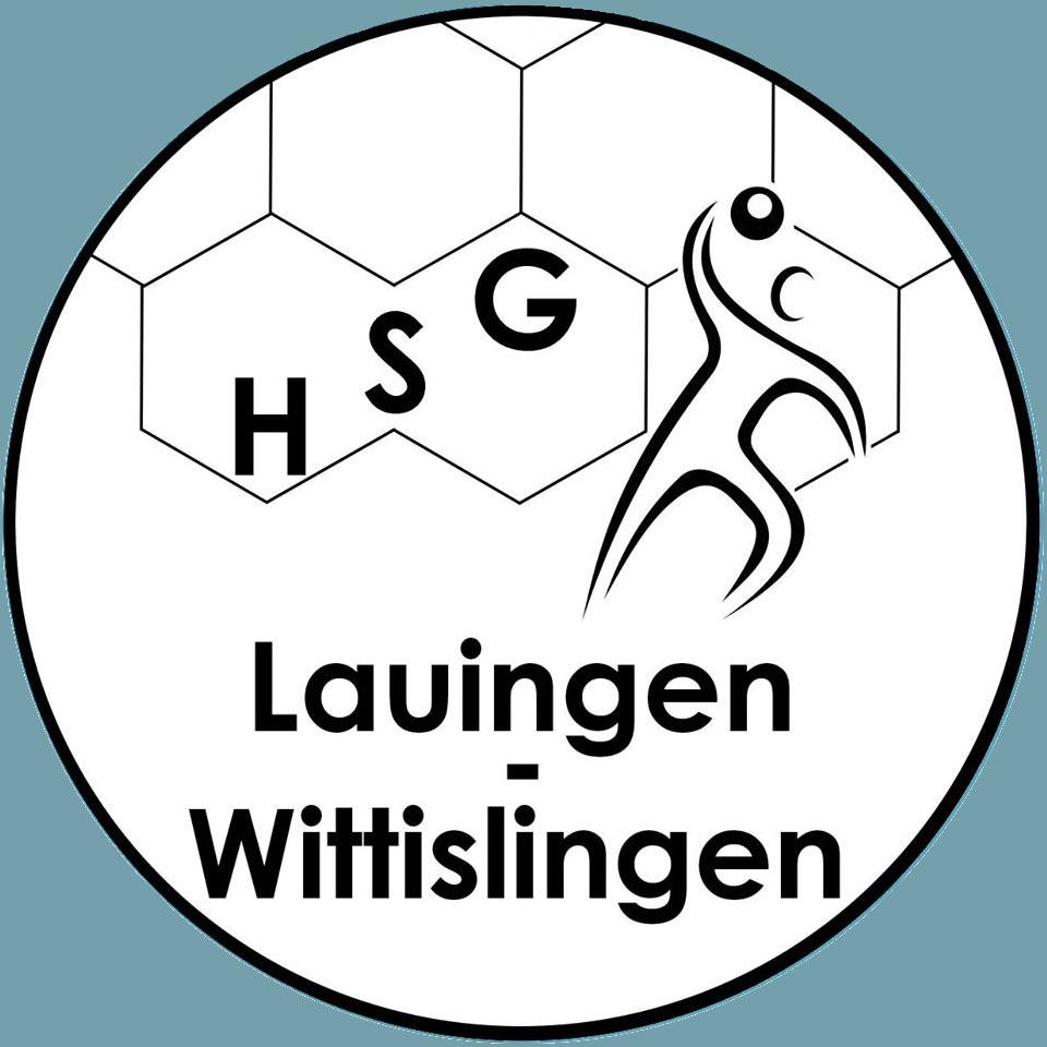 HSG_Logo HSG Lauingen-Wittilsingen vor richtungsweisendem Spiel gegen Bobingen Dillingen Handball News Sport BHC Königsbrunn HSG Lauingen-Wittislingen SC Ichenhausen TSV Aichach TSV Bobingen |Presse Augsburg