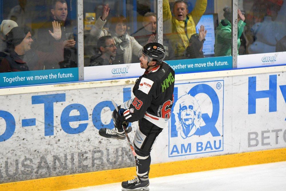 Max-1 Zwei Derbys für Königsbrunn an diesem Wochenende - EHC muss nach Landsberg und gegen Schongau ran Landkreis Augsburg Landsberg am Lech mehr Eishockey News Sport EA Schongau EHC Königsbrunn HC Landsberg Riverkings |Presse Augsburg