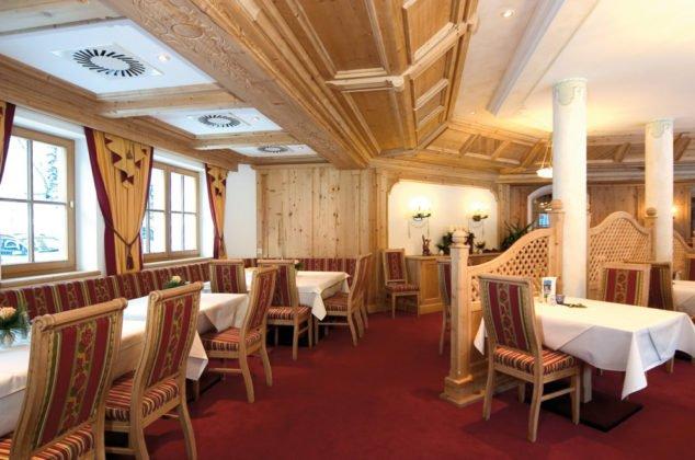 Restaurant 06