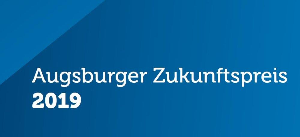 Unbenannt-6 Sechs überzeugende Beiträge für eine besonders nachhaltige Entwicklung mit dem Augsburger Zukunftspreis 2019 ausgezeichnet Augsburg Stadt News Politik Augsburger Zukunftspreis |Presse Augsburg