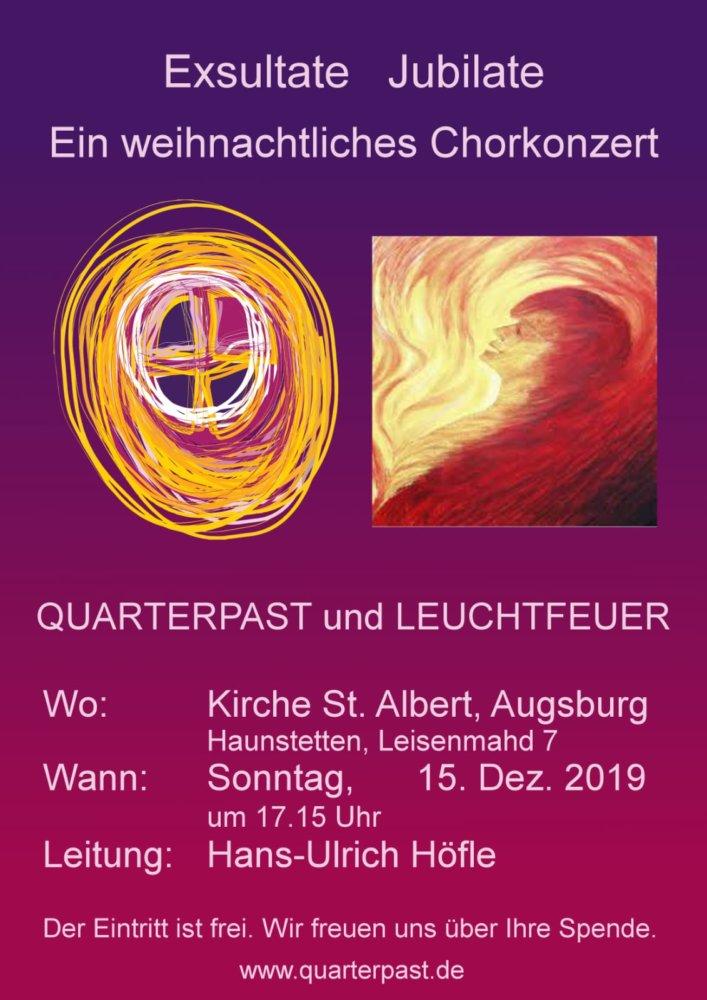 WhatsApp-Image-2019-11-05-at-21.31.25 Exsultate Jubilate - Ein Weihnachtliches Chorkonzert in Haunstetten Chor Konzert Leuchtfeuer Quarterpast St. Albert Weihnachten |Presse Augsburg