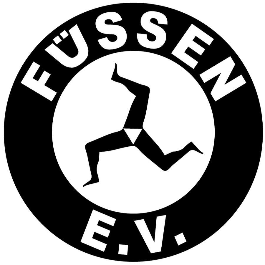 ev-füssen Ein bitteres Ende | EV Füssen verliert unnötigerweise gegen Weiden mehr Eishockey News Ostallgäu Sport EV Füssen EV Weiden Blue Devils EVF |Presse Augsburg
