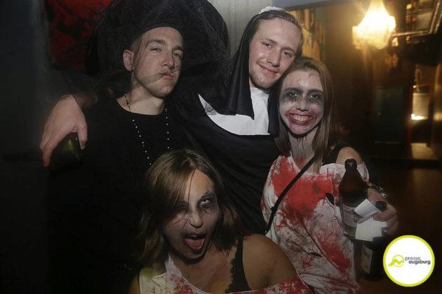 Halloween 036