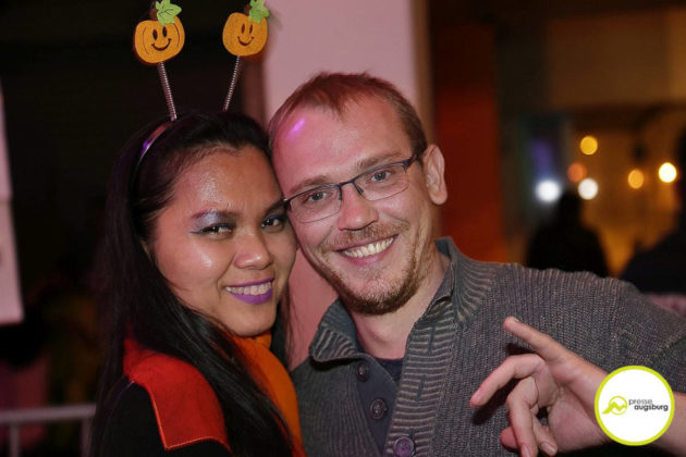 Halloween 040