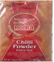Heera Chilli Powder Extra Hot