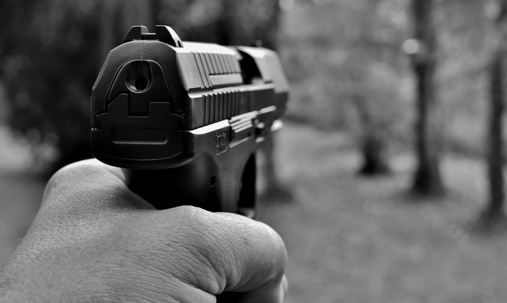Pistol 2948729 1280