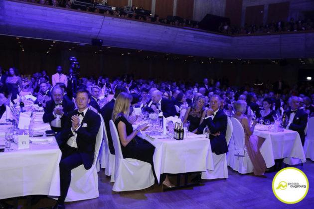 presseball_2019_023-630x420 Bildergalerie |Das war der Augsburger Presseball 2019 Augsburg Stadt Bildergalerien Freizeit News Newsletter 2019 Augsburg Bilder Presseball |Presse Augsburg