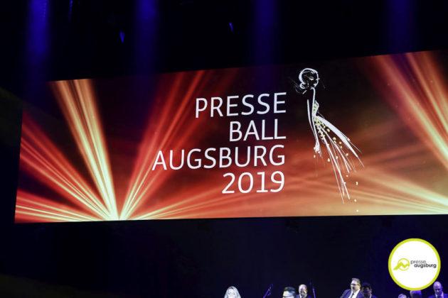 presseball_2019_051-630x420 Bildergalerie |Das war der Augsburger Presseball 2019 Augsburg Stadt Bildergalerien Freizeit News Newsletter 2019 Augsburg Bilder Presseball |Presse Augsburg
