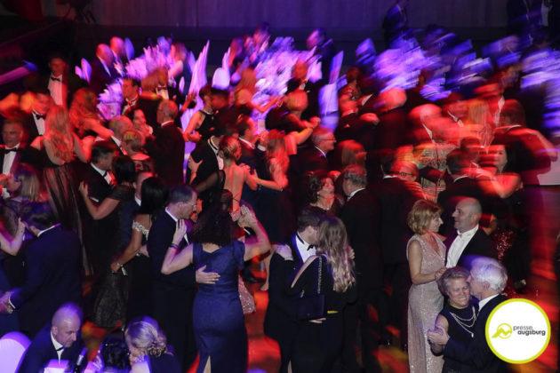presseball_2019_116-630x420 Bildergalerie |Das war der Augsburger Presseball 2019 Augsburg Stadt Bildergalerien Freizeit News Newsletter 2019 Augsburg Bilder Presseball |Presse Augsburg