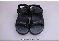 Tchibo Herren Trekking Schuhe Sandalen