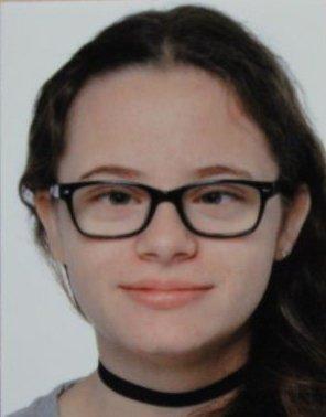1DA4C7D2-D113-4952-9258-86B91EF7BF8C 16-Jährige seit Heilig Abend vermisst – wer hat die Schülerin gesehen? Bayern Überregionale Schlagzeilen  Presse Augsburg