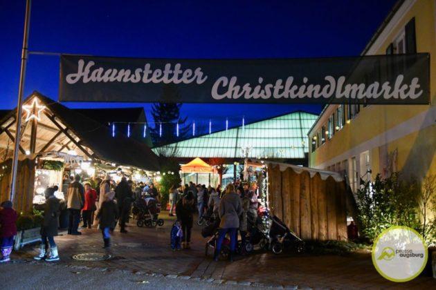 20191206 Haunstetter Christkindlesmarkt Cwo36