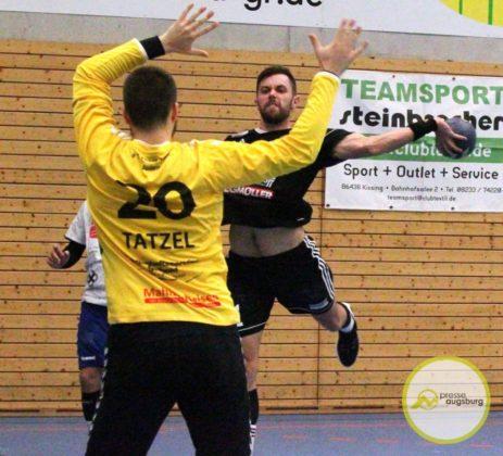 20191214_tsv-friedberg_6-463x420 Sieg in letzter Sekunde - TSV Friedberg Handball mit Heimsieg über Heidingsfeld Aichach Friedberg Bildergalerien Handball News News Sport SG Heidingsfeld TSV Friedberg Handball |Presse Augsburg