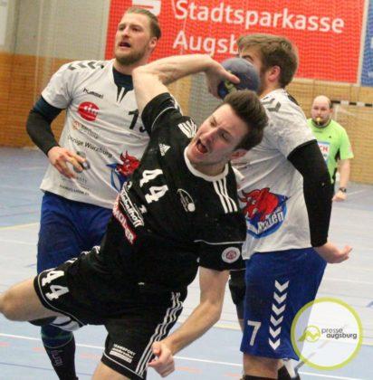 20191214_tsv-friedberg_9-412x420 Sieg in letzter Sekunde - TSV Friedberg Handball mit Heimsieg über Heidingsfeld Aichach Friedberg Bildergalerien Handball News News Sport SG Heidingsfeld TSV Friedberg Handball |Presse Augsburg