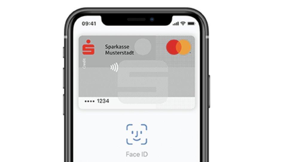 Bildschirmfoto-2019-12-10-um-09.23.40 Apple Pay seit heute auch bei Sparkassen möglich Freizeit Technik & Gadgets Überregionale Schlagzeilen apple pay Sparkasse |Presse Augsburg