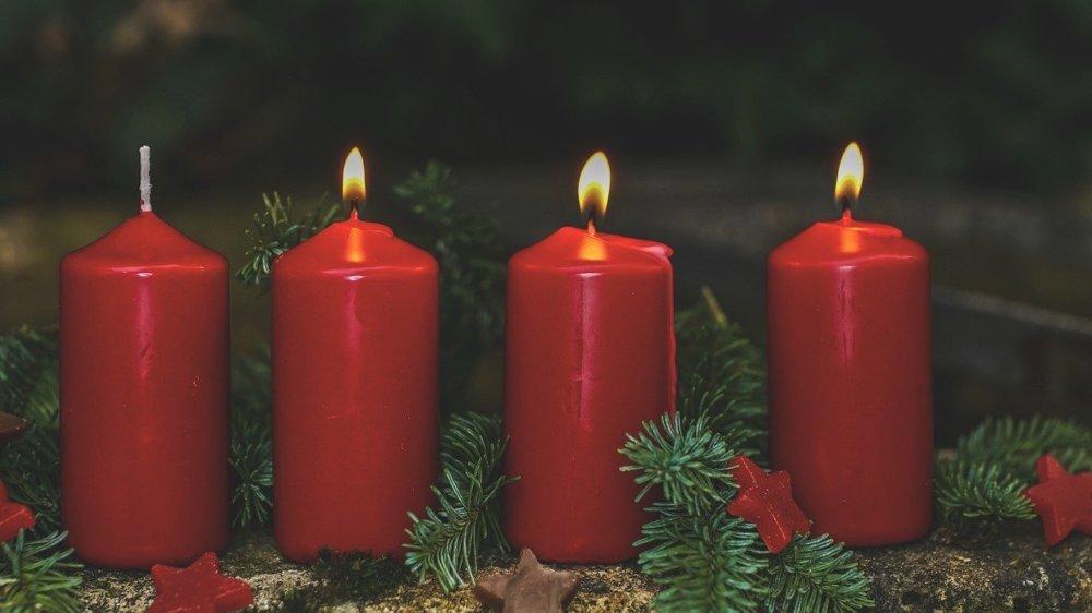 Advent 4620929 1280